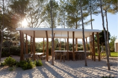 DCE2-Ibiza-Design-Build-Construction-Engineering-project-management